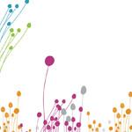 Fitch: Авторынок пострадает от коронавируса в 2020 году