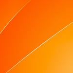 Новый Kia Sorento — технические подробности