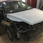 Легковые автомобили ремонт