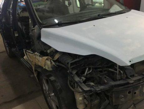 Стартер на автомобиль как выбор или ремонт старого